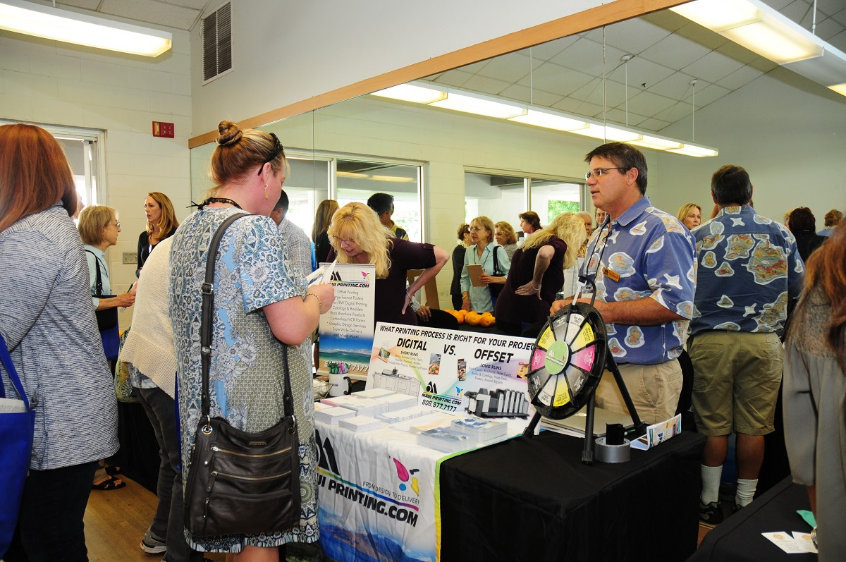 Exhibitors-Hawaii-Small-Business-Conference