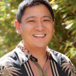 Robert Kawahara